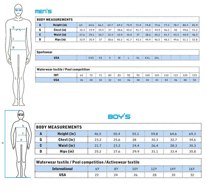 6c0f5c49545 Arena Men's Training Pant