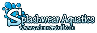 competition swim team equipment