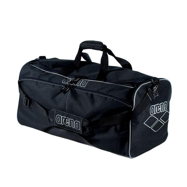 ... Arena-Large-Team-Bag-Black ... 5900175f325b1
