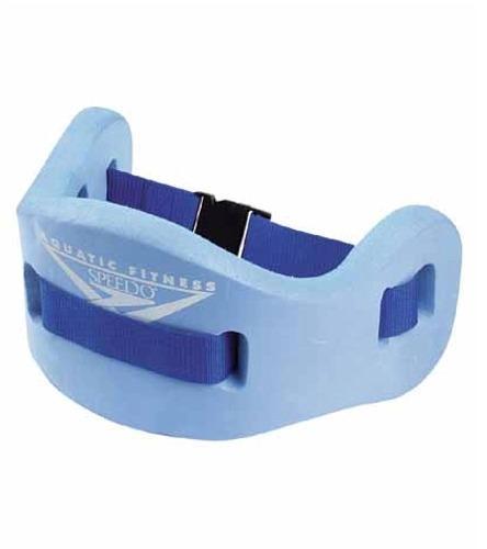 Speedo aqua fitness jog belt for Flotation belt swimming pool exercise equipment