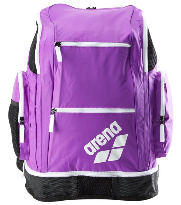 e5aa191094e Arena Spiky 2 Large Backpack 15