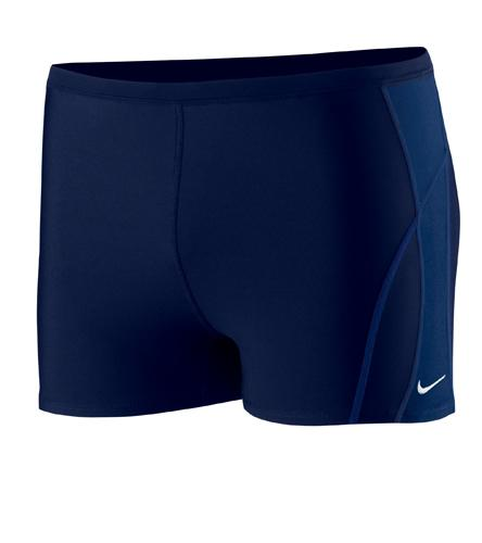 Nike Poly Core Solid Square Leg