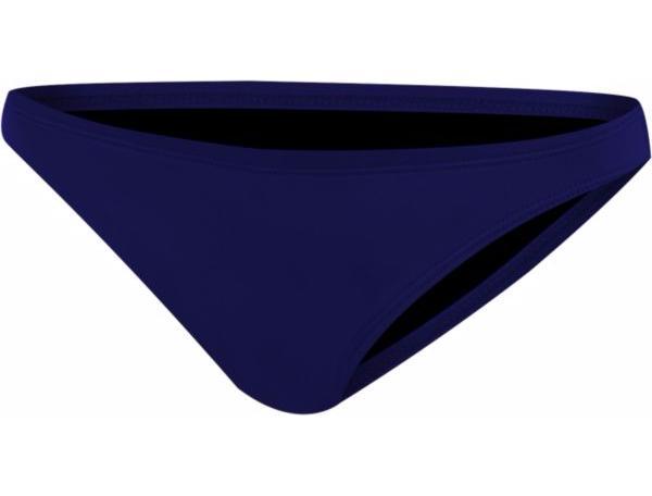 78fff0b522 TYR Durafast Lite Solid Brites Bikini Bottom