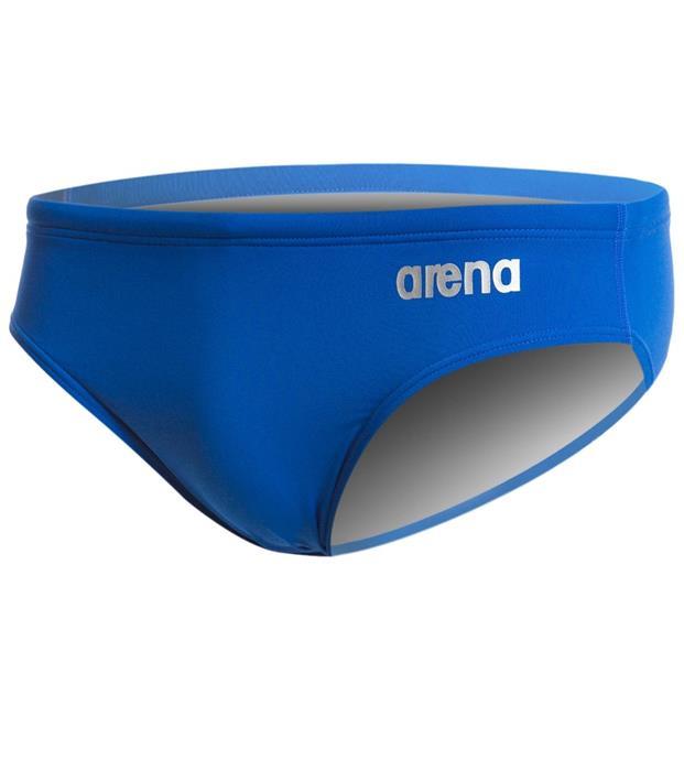 9c41ea31b49a1 ... Arena Maxlife Skys Men's Brief Swimsuit- Royal ...