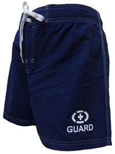 a2b7453af745f Adoretex Guard Female Board Short - Navy