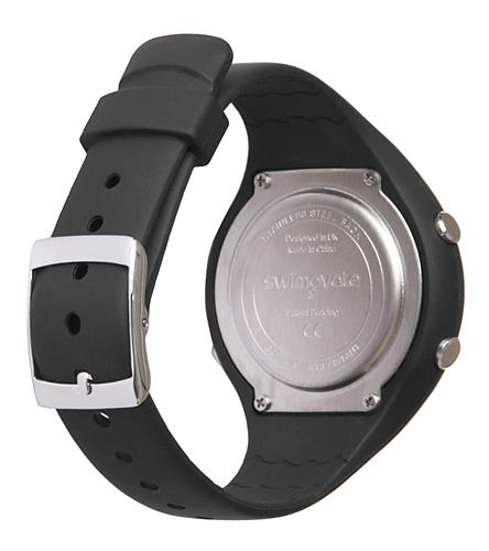 Swimovate Pool Mate - Lap and Stroke Counter - Swimming Watch 5961145c9