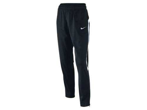 Elegant Nike Athletic Mens Activewear Drifit Basketball Training Warm Up Pants