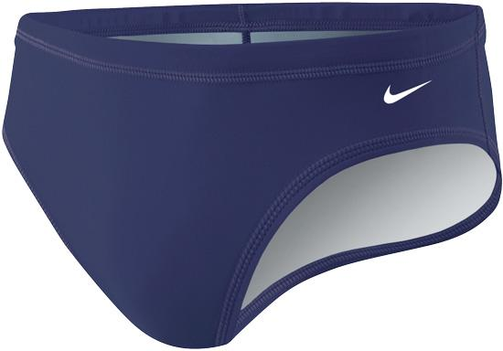nike poly core solid