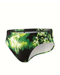 Nike Solar Canopy Brief - Court Green