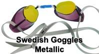 Monterbara-Metallic-Swedish-Goggles