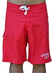 Adoretex Mens Guard Boardshort