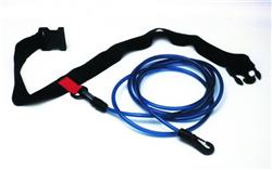 Water-Gear-Swim-Leash