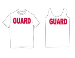 Guard-T-shirt-and-tank
