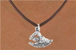 Male-Swimmer-Necklace