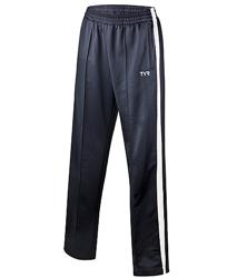 TYR-Alliance-Freestyle-Male-Warm-Up-Pant-Navy