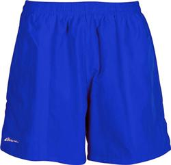Dolfin Ocean Water Short - Royal