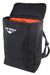 The Finals Equipment Backpack