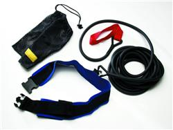 Water-Gear-Training-Leash