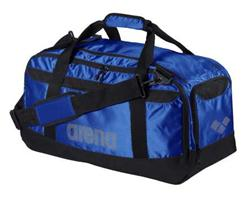 Arena Navigator Medium Duffle Bag - Royal