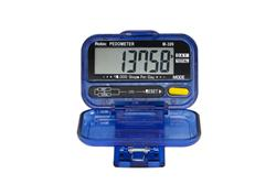 Robic M309 Daily & Total Step Counter