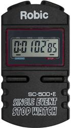 SC-500E Single Event Stopwatch