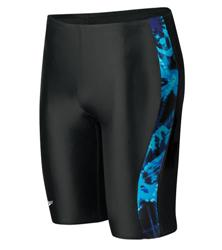 Speedo Kosmic Khaos Jammer Youth