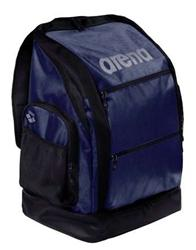 Arena Navigator Large Backpack - Denim