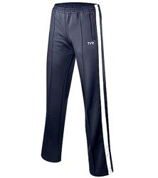 TYR-Alliance-Freestyle-Female-Warm-Up-Pant-Navy
