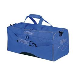 Arena-Large-Team-Bag-Royal