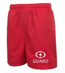 Adoretex-Guard-Mens-Board-Short