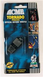 Water-Gear-Acme-Pealess-Tornado-Whistle