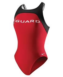 Nike-Guard-Power-Back-Tank-red