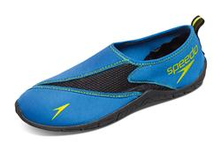 Speedo Men's Surfwalker 3.0 - Blue/Black