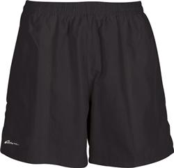 Dolfin Ocean Water Short - Black