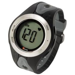 Robic Fit-18 Heart Rate Monitor
