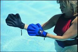 Water-Gear-All-Neoprene-Force-Gloves