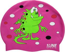 Monster-Silicone-Cap-Pink