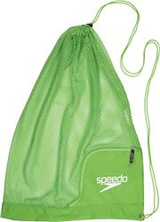 Speedo Ventilator Mesh Bag - Jasmine Green