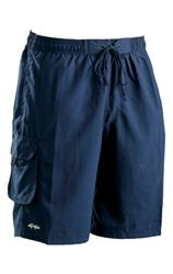 Dolfin Men's Board Short - Navy