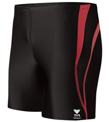 TYR-Alliance-Splice-Square-Leg-Black-Red