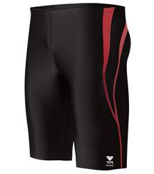 TYR-Alliance-Splice-Jammer-Black-Red