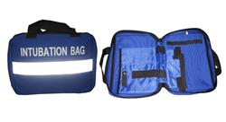Kemp Intubation Bag