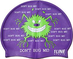Dont-Bug-Me-Silicone-Cap-Purple