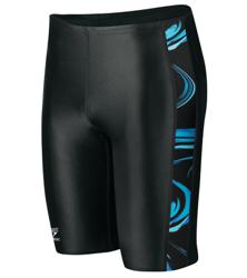 Speedo Tornado Jammer Youth