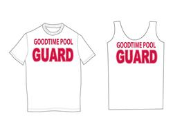 Custom-Lifeguard-Tshirt-Sample