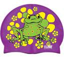 Frog-Power-Silicone-Cap-Purple