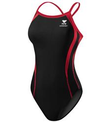 TYR-Alliance-Splice-Diamondback-Black-Red