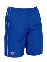 Arena Gauge Walkshort - Royal