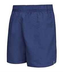 Adoretex Boy's Swim Short - Navy